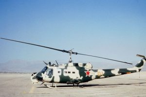 640px-uh-1h_disguised_as_mi-24_fort_irwin_1985